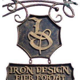 Decoratiuni Fier Forjat Brasov