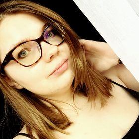 Noemi Lenart