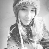 Vania Estefani