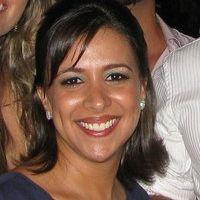 Camila Basilio