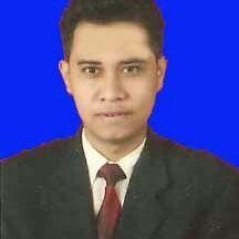 Maraden Hasugian