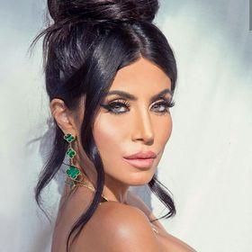 Heba Hisham