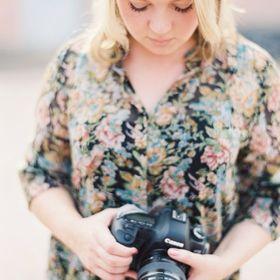 Naomi Kenton Photography