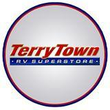 TerryTown RV Superstore