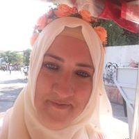 Elif Soyumer