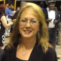 Charlette Howard