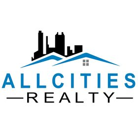 All Cities Realty