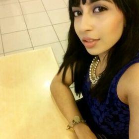 Ashika Kariappa