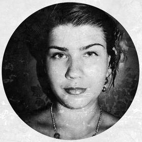 Mary Klimova
