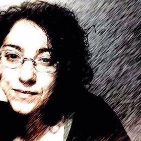 Mariella Dipaola
