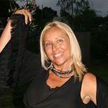 Raffaella Conte