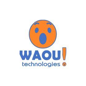 WAOU!technologies
