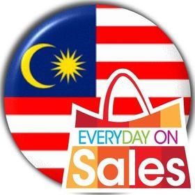 Malaysia Sale