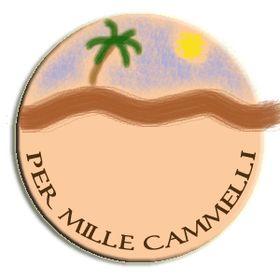 PerMilleCammelli .