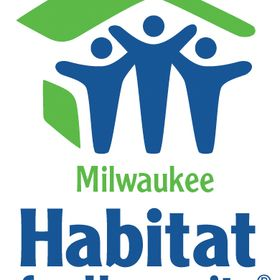 Milwaukee Habitat