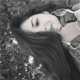 Bianca Monteiro