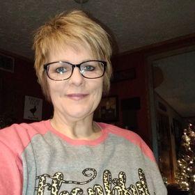 Melissa Kaye Nichols