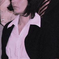 Monika Kosárkó