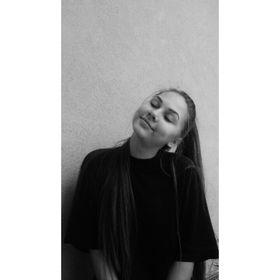 Sophia _Hol