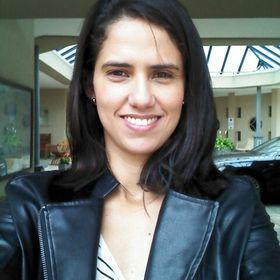 Camilla Zurc