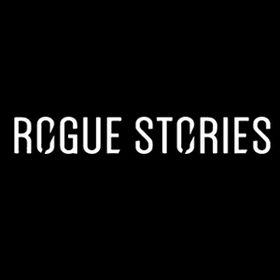 ROGUE STORIES
