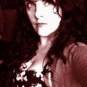 Becky Cattemull