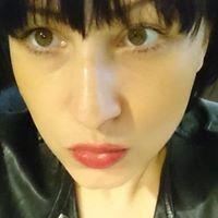 Aleksandra Bronder