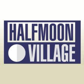 Half Moon Village Apartments