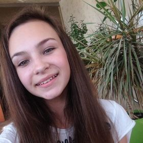 Alina Prud