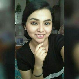 Hilda Ramirez Topete