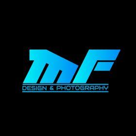 MF DESIGN & PHOTOGRAPHY