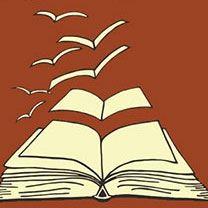 Libreria Stregata