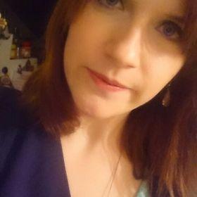 Laura Killinger