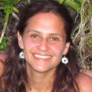 Paulina Cuiñas