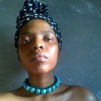 Nkone Chaka