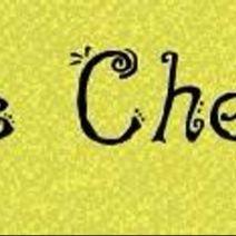 Wee Cherubs