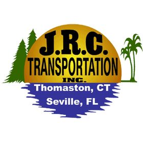 JRC Transportation Inc (jrctransport) on Pinterest f8e80a6ddc2b