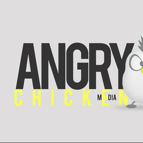 Angry Chicken Media