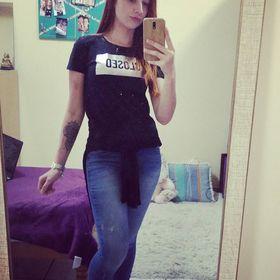 Jéssica Aguiar
