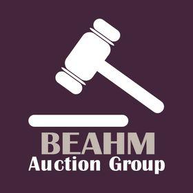 Beahm Auction Group
