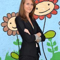 Janka Mihalechová