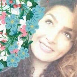 Lara Saber