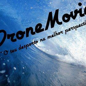 Dronemovie