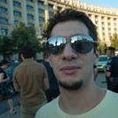 Mihai Duca