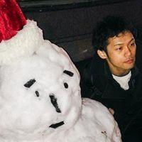 Tatsuya Kawaguchi