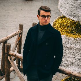 Sebastian Dumitru