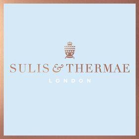 Sulis & Thermae