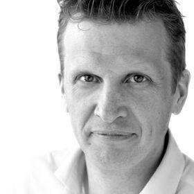 Björn Linder
