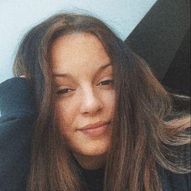 Viktorie Staflova