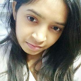 Lalita Rajbhar
